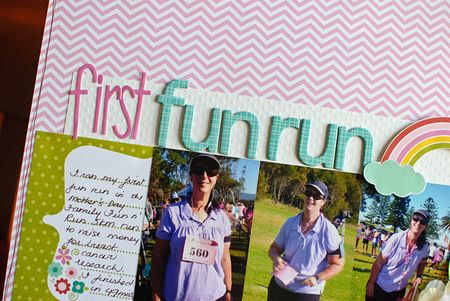 Kim Arnold_First Fun Run_layout (2 of 4)