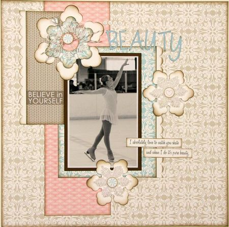 JulieJohnson_PureBeauty_layout