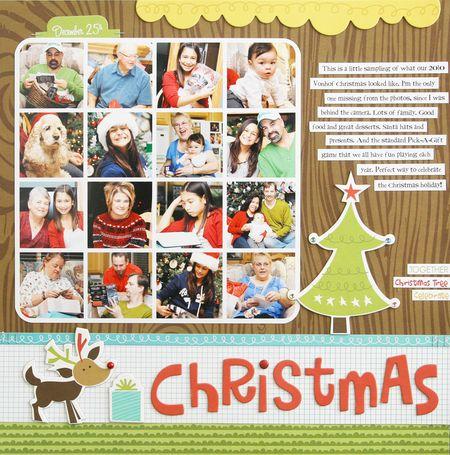 LauraVegas_Christmas2010
