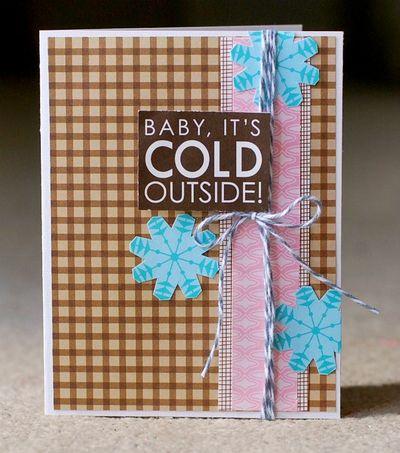 DeannaMisner_December_BabyItsColdcard