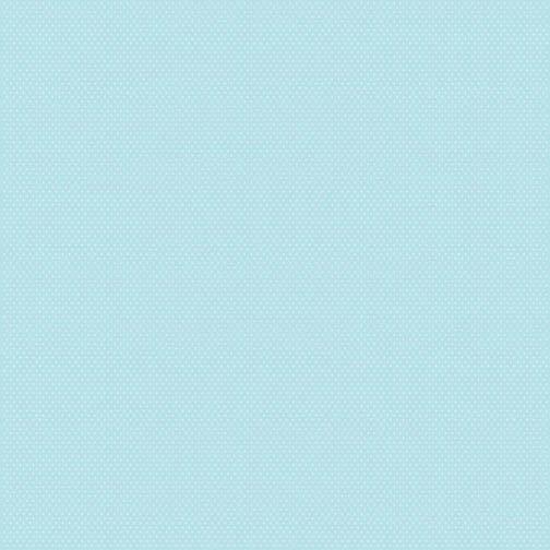 416 BABY BLUE
