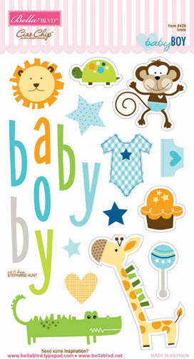 426_CIAO_ CHIP_ ICONS_BABY BOY