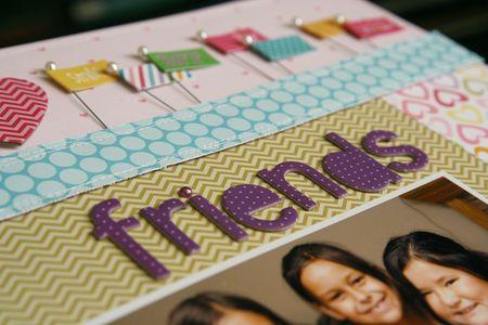 FocusOnFlags_Friends_LauraVegas_detail5