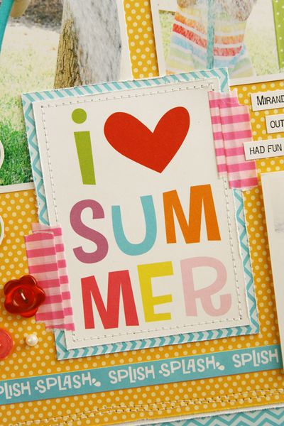 Sunshine&Happiness_ILoveSummer_LauraVegas_detail3