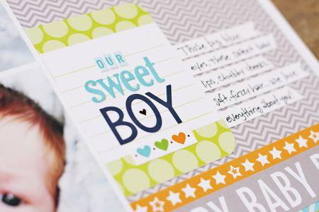 BrookStewart_BabyBoy_OurSweetBoy2