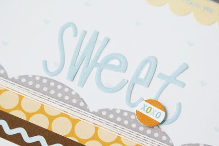 GretchenMcElveen_Baby Boy_Sweet close up1