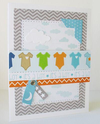KathyMartin_BabyBoy_It'saBoy_Card