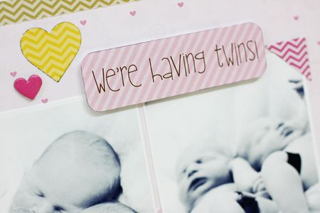 MeganKlauer_Baby Girl_We're Having Twins3