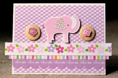 DeannaMisner_Iloveyou_babygirlcard