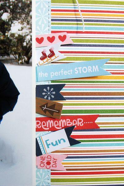KathyMartin_WinterWonder_WinterMemories_LO2