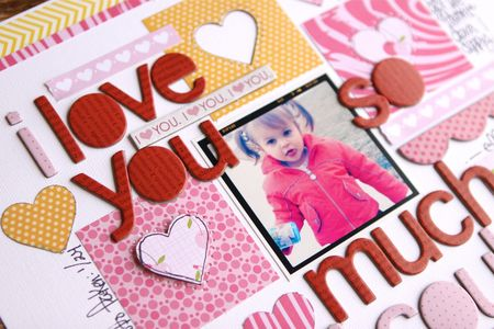Megank_love you_layout2