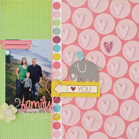 Kim Arnold_family love_layout
