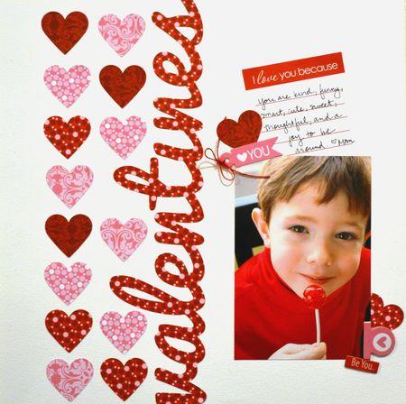 VivianMasket_Valentines_Layout