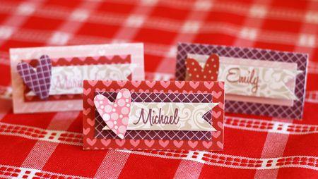 MJHamel_Valentine_alteredart 4