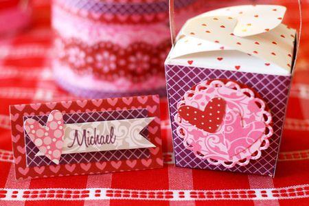 MJHamel_Valentine_alteredart 10