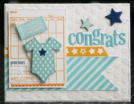 LauraVegas_Congrats_BabyBoy_card