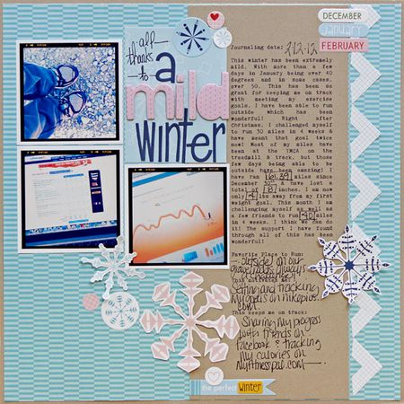 Megank_mild winter_layout