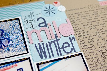 Megank_mild winter_layout2