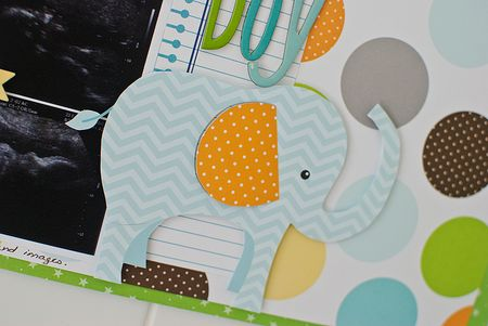 Kim arnold_baby boy _layout (2)
