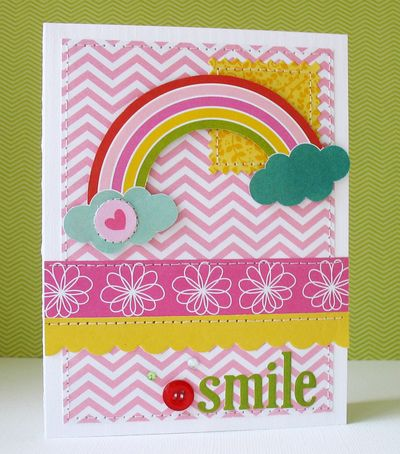 KathyMartin-Smile_Card