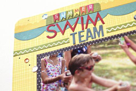 ShannonTidwell_SummerSwimTeam_detail2