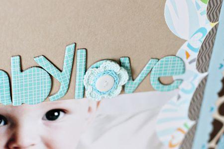 Shannon_Tidwell_BabyBoy_BabyLove2