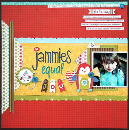 StaceyMichaud_Jammies_layout