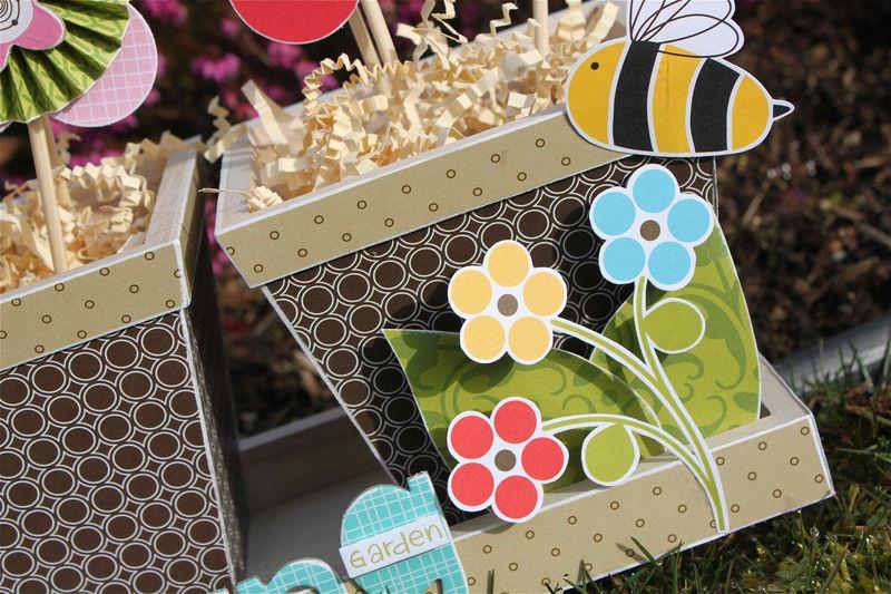 Jennifer edwardson Flowers Close Up 4