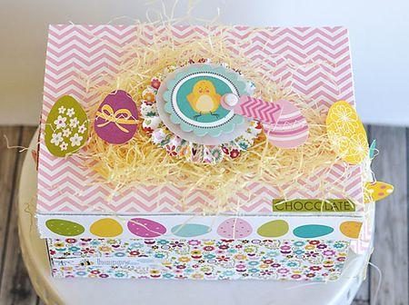SuzanneSergi_Bella_EggBox_detail4_