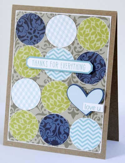 GretchenMcElveen_Thanks for everything card