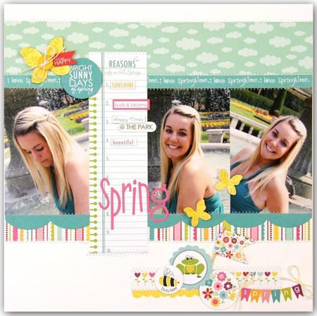 JulieJohnson_Spring_Layout2