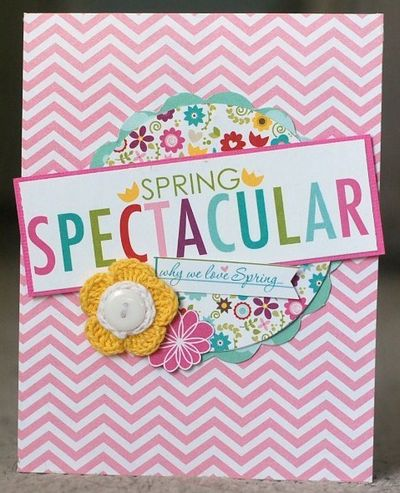 DeannaMisner_March card_Spring Spectacular