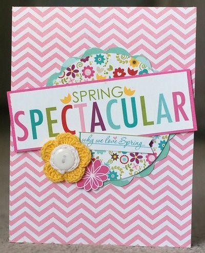 DeannaMisner_March card_Spring Spectacular