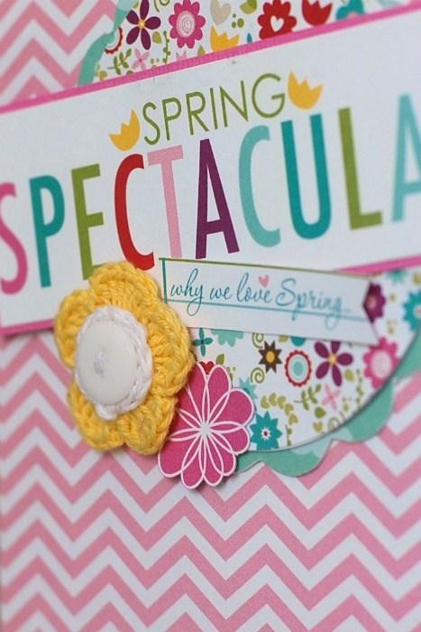 DeannaMisner_SpringSpectacular_upclaose