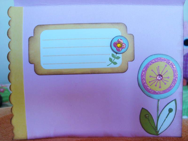 WendyWagner_HMD card 3