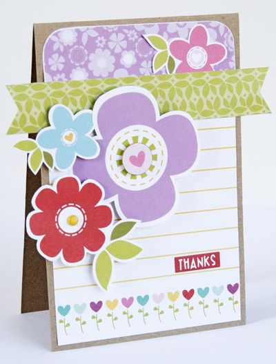 GretchenMcElveen_thanks card