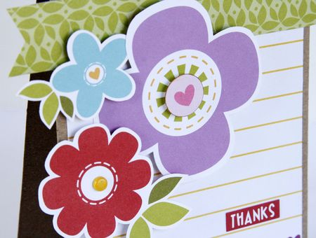 GretchenMcElveen_thanks card_close up