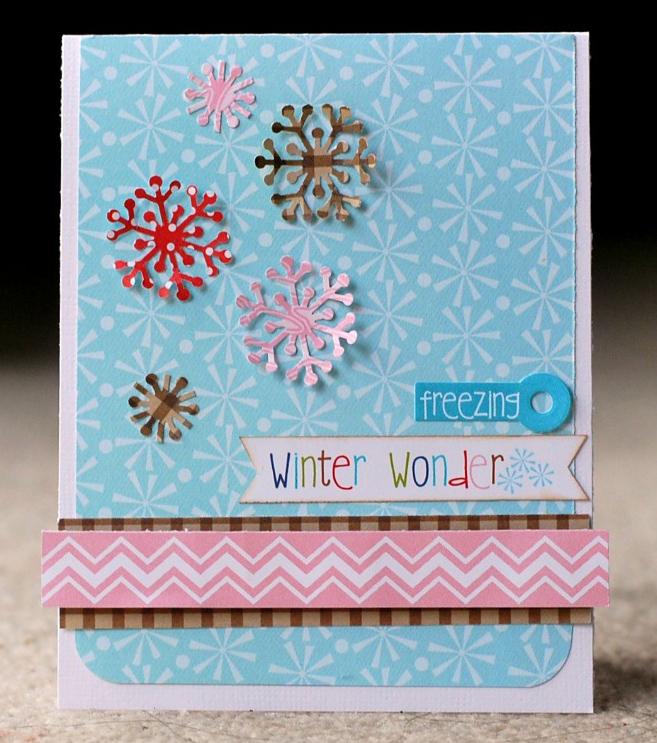 DeannaMisner_WinterWonder_WinterWondercard