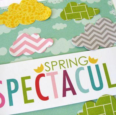 KathyMartin_SpringSpectacular_Card2