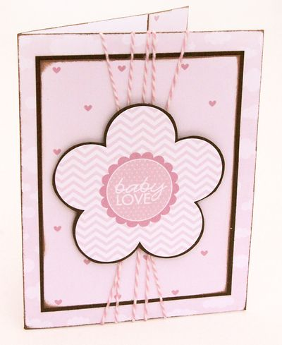 STEPHANIEHUNT_CARD_BABYLOVE1