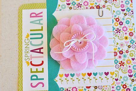 SuzanneSergi_SpringSpectacular_2