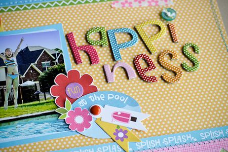 DianePayne_SunshineAndHappiness_Happiness-2
