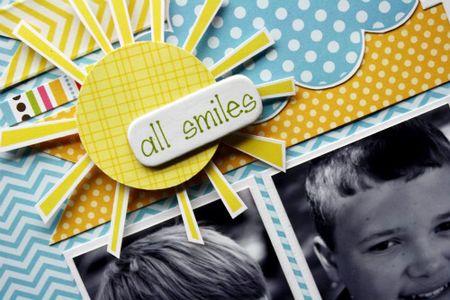Sheri_feypel_sunshine&happiness_layout3