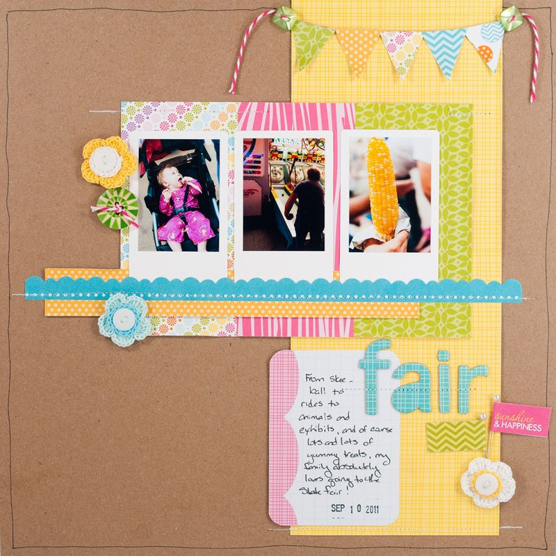 Melissastinson_fair_layout