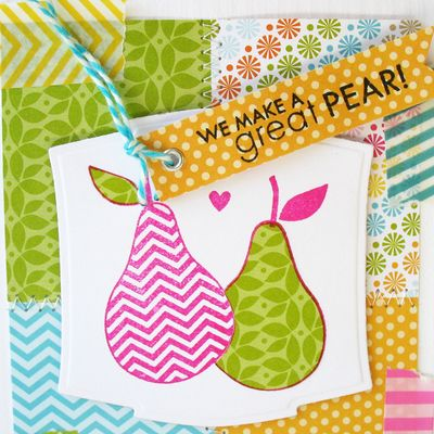 KathyMartin_PerfectPear_Card2