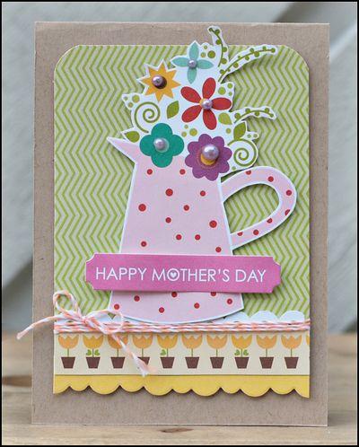 CarinaLindholm_HappyMothersDay_Card