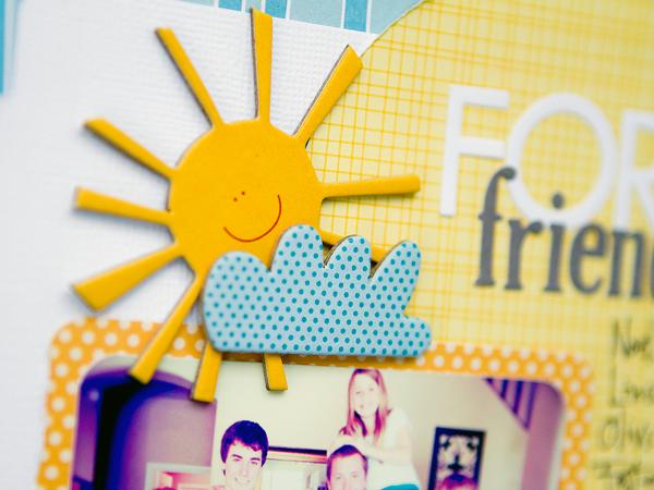 KNeddo-Forever-Friends-cu2