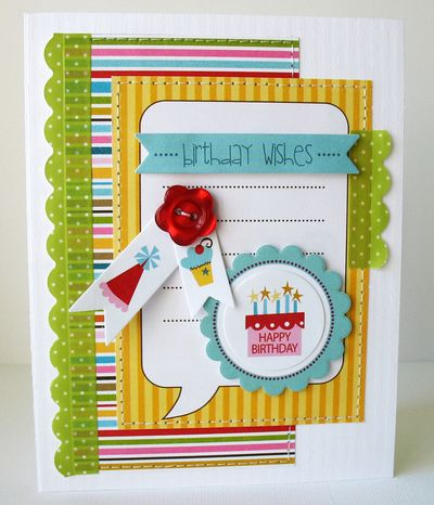 KathyMartin_Sophisticates_BirthdayWishes_Card