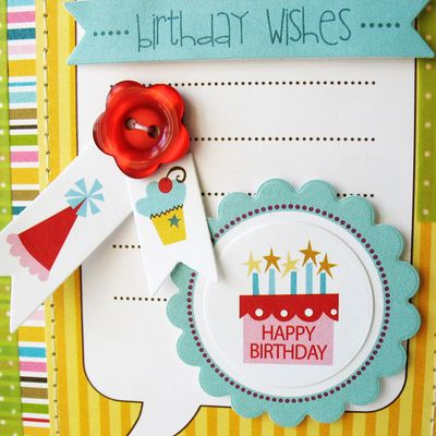 KathyMartin_Sophisticates_BirthdayWishes_Card2