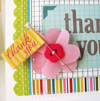 KathyMartin_Sophisticates_ThankYou_Card2